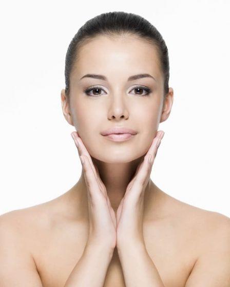 добавки с колаген ползи за кожата
