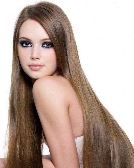 9 начина за бърз тастеж на косата